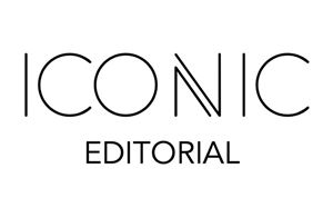 Iconic Editorial launches, connecting feature talent with commercial clients
