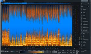 Webinar: LAPPG to look at Izotope's RX 8
