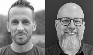 Jellyfish Pictures expands senior creative team