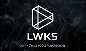 LWKS Software launches, plans to bring NLE to the masses