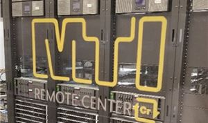 New MTI data center supports remote editorial
