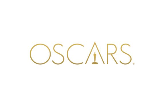 Oscars to be held Sunday, April 25th