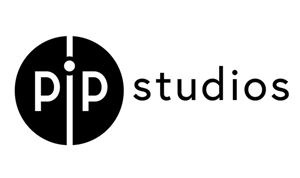 Audio post house Pip Studios to open in UK