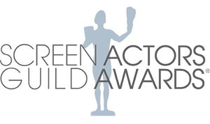 Screen Actors Guild Awards honor television & motion picture performances