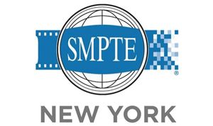 SMPTE Webinar to look at resuming production in NYC