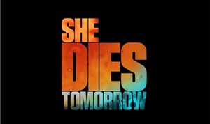 <I>She Dies Tomorrow</I> finishes at NYC's Goldcrest Post