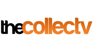 The Collectv expands UK business, appoints two
