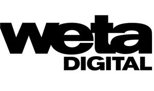 Weta partners with Avalon & Streamliner to create virtual production service