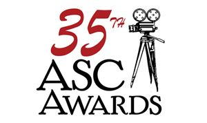ASC invites viewers to tune in to April 18th Awards