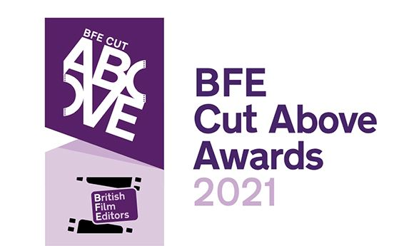 BFE announces Awards nominees