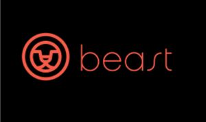 OvareGroup acquires Beast from Company 3/Method