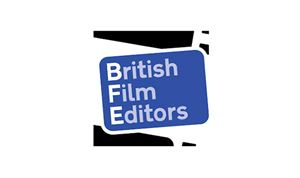 Cut Above Awards recognize UK editing talent