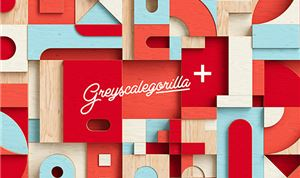 Greyscalegorilla launches cloud-based subscription platform for designers
