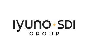 Iyuno Media Group acquires SDI Media to create localization powerhouse