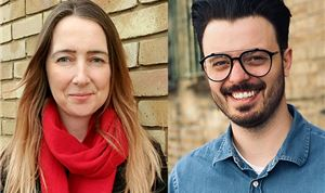 MPC Episodic strengthens VFX team