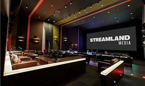 Streamland Media completes acquisition of Technicolor Post