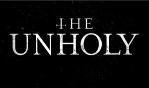 <I>The Unholy</I>: LAPPG webinar to highlight film's workflow challenges