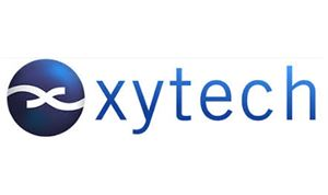 Xytech to acquire ScheduAll from Net Insight