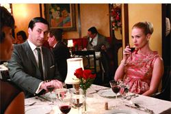 EDIT THIS!: CHRIS NELSON ON CUTTING 'LOST' & 'MAD MEN'
