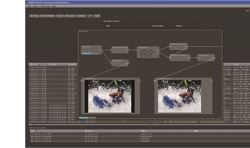 IBC: Digital Rapids showing transcoding solutions