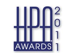 HPA names recipients of 'Creativity and Innovation' Award