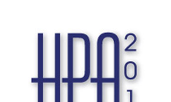 HPA Awards recognize 'Outstanding' work