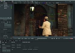 Review: Imagineer Systems' Mocha Pro