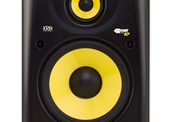 Review: KRK Rokit monitors