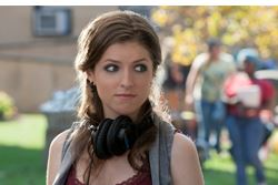 Film Sound: 'Pitch Perfect'