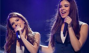 Edit This!: Universal's 'Pitch Perfect 2'