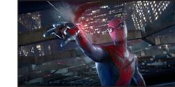 Director's Chair: Marc Webb - 'The Amazing Spider-Man'